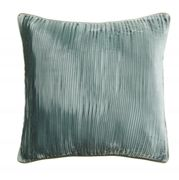 Nordal Pillowcase Pleated