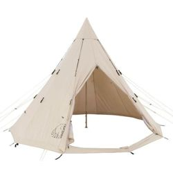 Tents-image