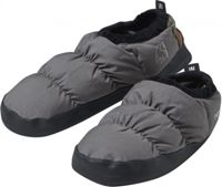 Nordisk Hermod Down Slippers EU 35-38 Bungy Cord