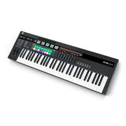 Novation SL61 MKIII Controller Keyboard