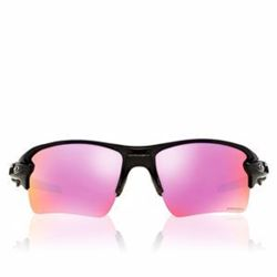 Pricehunter.co.uk - Price comparison & product search. Product image for  golf sunglasses sale