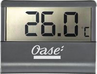 Oase Digital Thermometer - 1 Pc