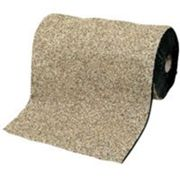 Oase Stone Liner 1.2m x 12m Roll