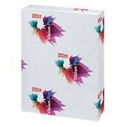 Office Depot Vision Pro Copy Paper A3 90gsm White 500 Sheets