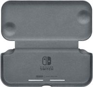Official Nintendo Switch Lite Flip Cover