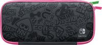 Official Nintendo Switch Splatoon 2 Carry Case
