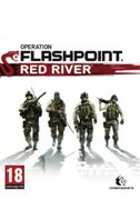 Operation Flashpoint: Red River [PC Download]