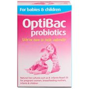 OptiBac-Probiotics-For-Babies-and-Children-90-Sachets