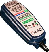 Optimate Lithium SAE Battery Charger