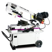 OPTIsaw S 181 Geared Drive Bandsaw