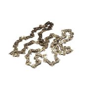 """Oregon XTRA-GUARD Replacement Chainsaw Chain 3/8"""" 0.05mm 55"""