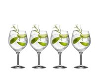Orrefors Gin & Tonic 64 cl 4-pack