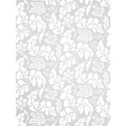Osborne & Little 50th Anniversary British Isles Damask Wallpaper