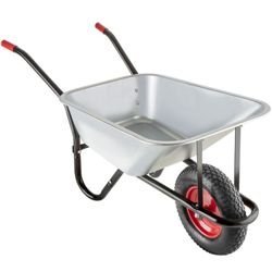 Wheelbarrows-image