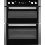 OTN9302X Built In Programmable Electric Double Oven