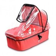 Out N About Nipper 360 Single Carrycot Rain Cover
