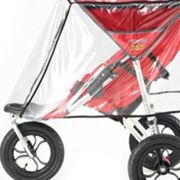 Out N About Nipper 360 Sport V2 & V3 Rain Cover