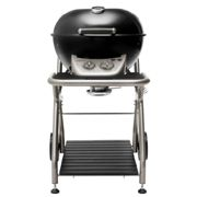 OutdoorChef Ascona 570 G Gas Kettle BBQ Grill. NEW IN