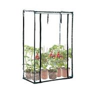 OutSunny Tomato Greenhouse Outdoors Water proof Nature 500 mm x 1000 mm x 1500 mm
