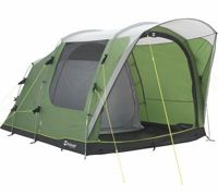 Outwell Franklin 5 Tent 2019