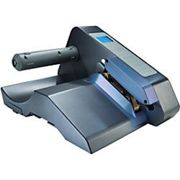pacplan AirWave PW1 Compact Air Pillow Void Fill Generator