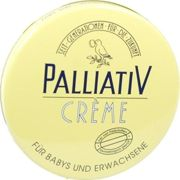 PALLIATIV cream 50 ml