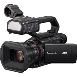 Camcorders-image