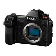 Panasonic LUMIX DC-S1 Body only