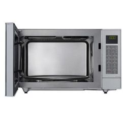 Pricehunter.co.uk - Price comparison & product search. Product image for  panasonic combination microwave