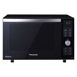 Pricehunter.co.uk - Price comparison & product search. Product image for  panasonic combi microwave