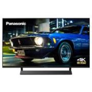 "Panasonic TX40HX800B 40"" Ultra HD 4K LED TV (2020)"