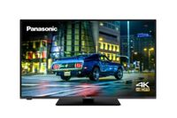 Panasonic TX-43HX580B 43 4K Ultra HD Smart LED TV