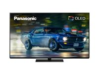 Panasonic TX65GZ950B OLED TV 4K/DVis/Alexa/Assist D
