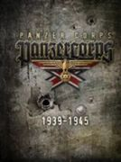 Panzer Corps Steam Gift EUROPE