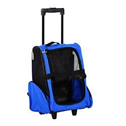 Pet Carriers-image