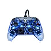 PDP Afterglow Prismatic Wired Controller XBox One