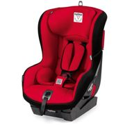 Peg Perego Viaggio 1 DUO FIX K Car seat 9-18 kg Rouge
