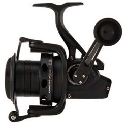 Pricehunter.co.uk - Price comparison & product search. Product image for  best spinning reels