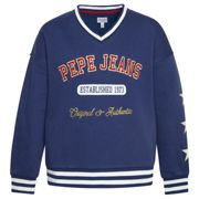 Pepe Jeans Baby 10 Years Scout Blue