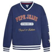 Pepe jeans BABY Blue