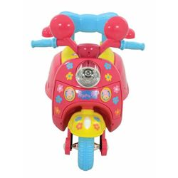 Pricehunter.co.uk - Price comparison & product search. Product image for  peppa on pig