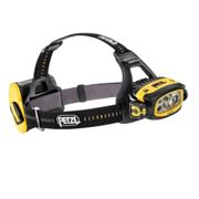 Petzl - Duo Z2 One Size