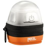 PETZL Noctilight - Camping lantern - Orange - size Unique