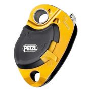 Petzl Pro Traxion One Size