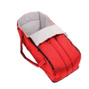 Phil&Teds Cocoon 60 cm Red