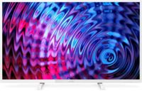 Philips 32 Inch 32PFT5603 Full HD LED TV