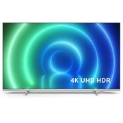 Philips 55 PUS7556 4K HDR Smart TV with Dolby Sound and Vision