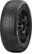 Pirelli Cinturato All Season SF 2 ( 205/50 R17 93W XL )