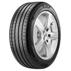 Pricehunter.co.uk - Price comparison & product search. Product image for  225 60 r17 tyres