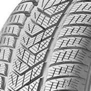 Pirelli Scorpion Winter (225/60 R17 103V)